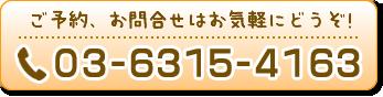 江東住吉整体院ピュアカイロの電話番号は0363154163